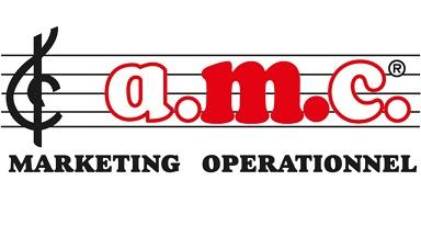amc Marketing Opérationnel