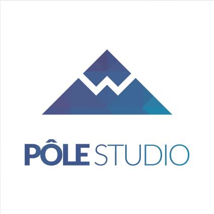 Agence Pôle Studio
