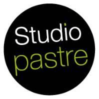STUDIO PASTRE