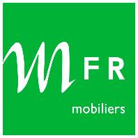 MFR MOBILIERS