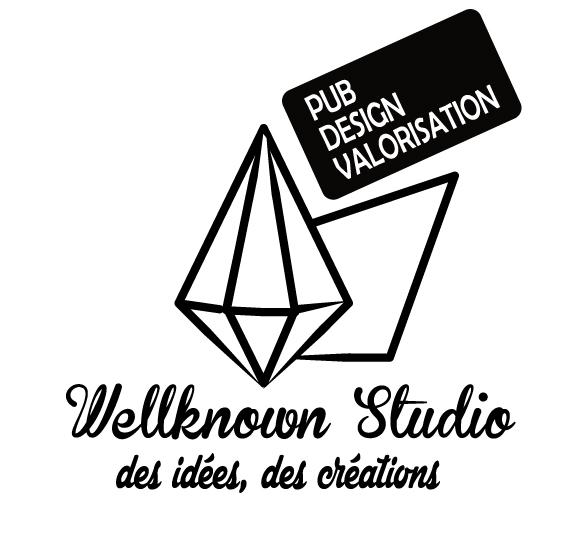 Wellknown studio
