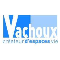 Vachoux sarl
