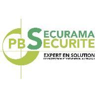 PB SECURITE