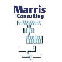 Marris Consulting