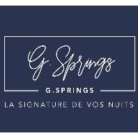 G.SPRINGS