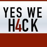 Yes We Hack