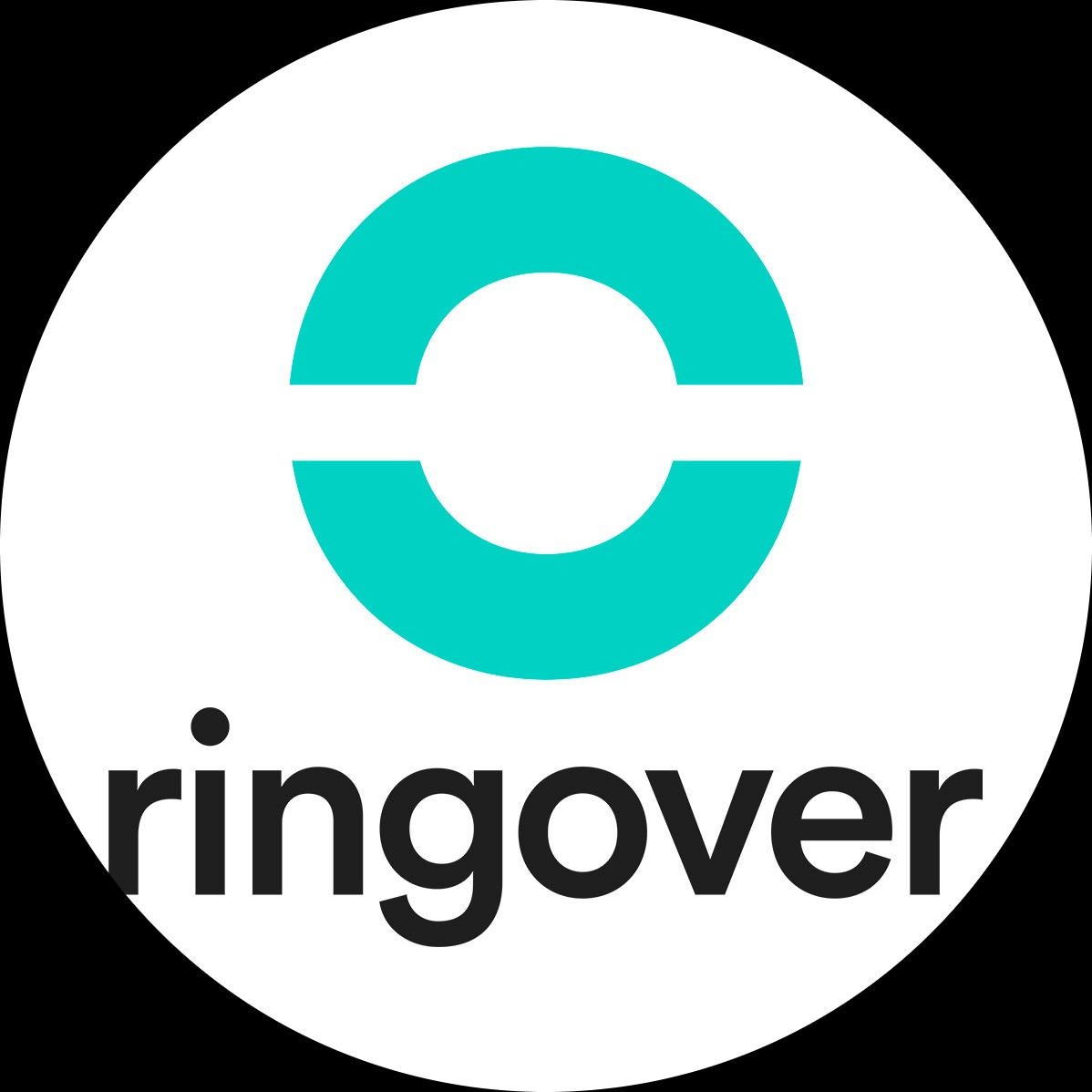 Ringover Group