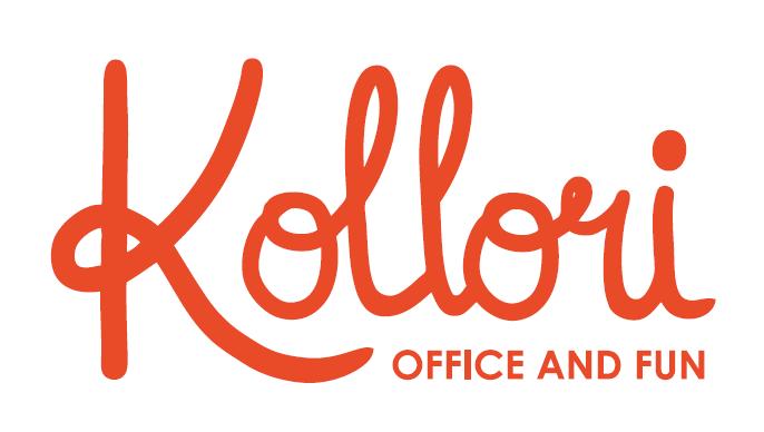 Kollori.com