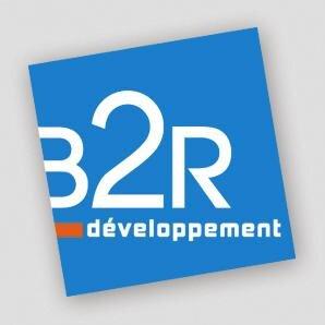 B2R Développement