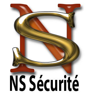 EURL NS Sécurité