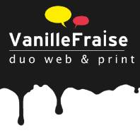 Collectif Freelance VanilleFraise