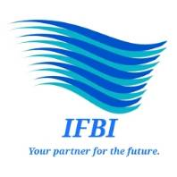 IFBI FORMATION