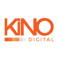 KINO DIGITAL