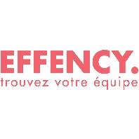 Effency