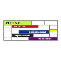 HERVE - EBENISTE