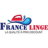 FRANCE LINGE