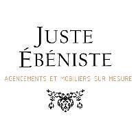 JUSTE EBENISTE SASU