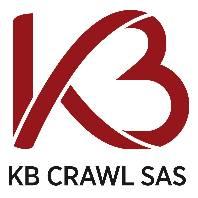 KB CRAWL