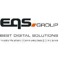 EQS Group SAS