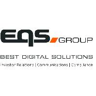 EQS Group SAS