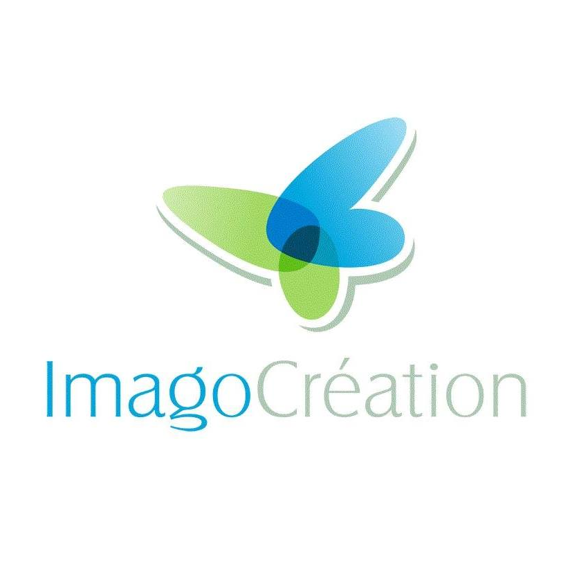 IMAGO CREATION