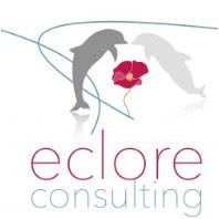 eclore consulting