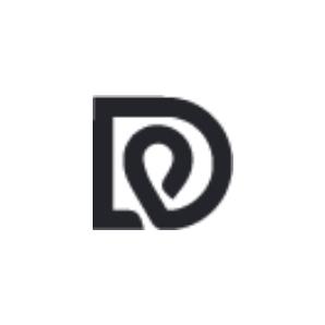 Studio Design&Co | Strategy & Brand Design