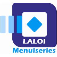 LALOI MENUISERIES
