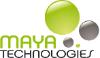 Maya Technologies