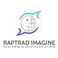 RAPTRAD IMAGINE