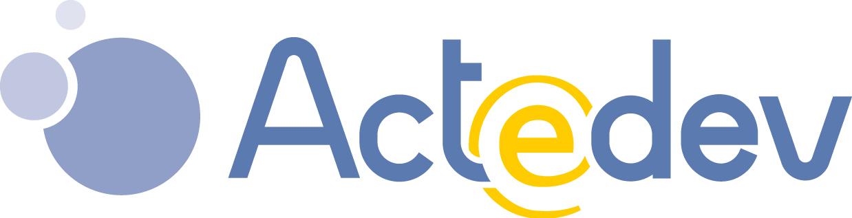ACTEDEV