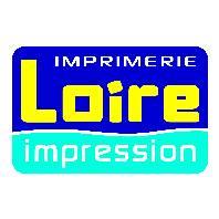 Loire Impression