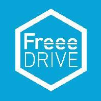 Freeedrive S.A.