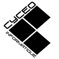 CYCEO INFORMATIQUE
