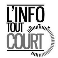 L'INFO TOUT COURT