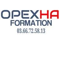 OPEXHA SAS