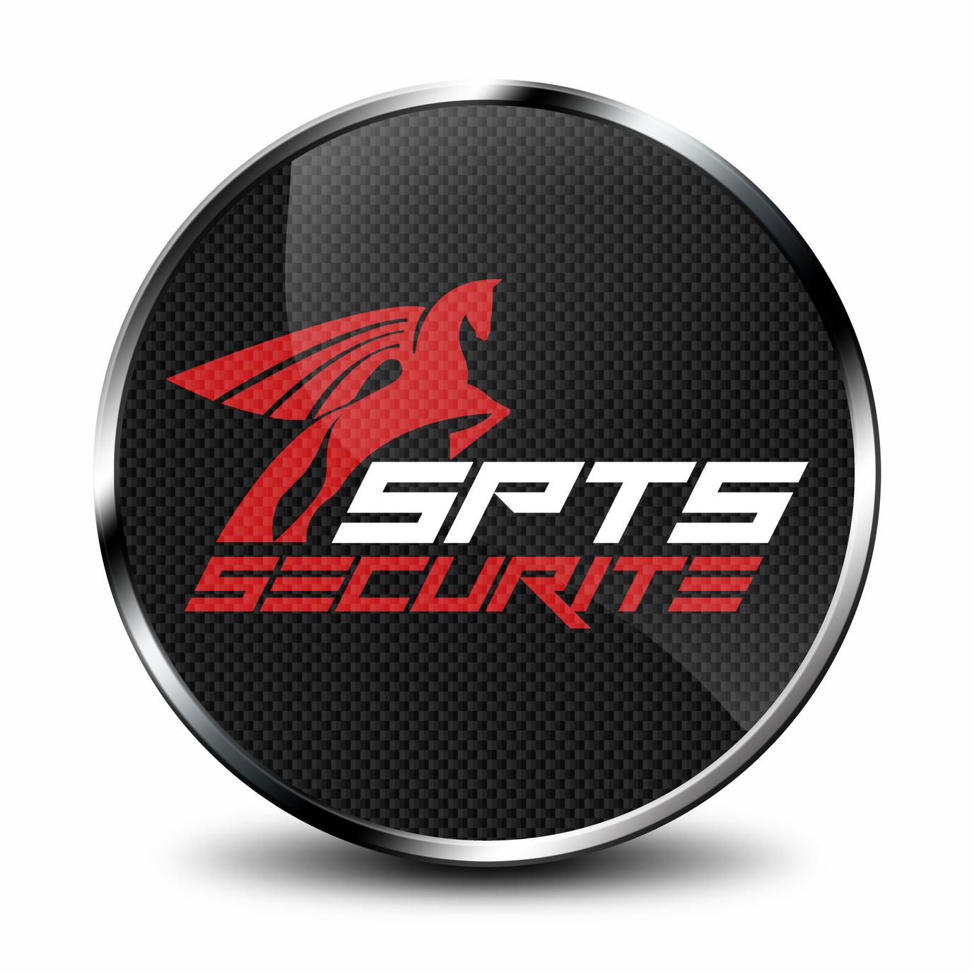 SPTS Sécurité