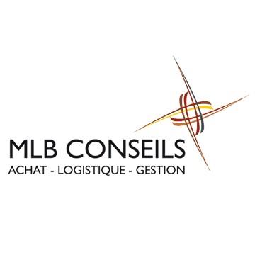 MLB CONSEILS  (Amanda LE BOUFFOS)