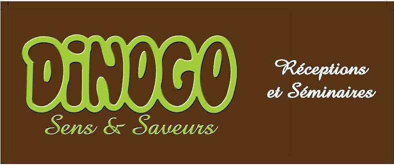 Traiteur DINOGO - Sens & Saveurs