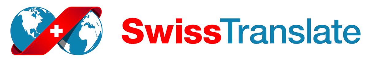 SwissTranslate