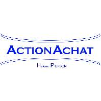 ACTION ACHAT