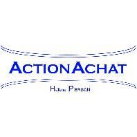 ACTION ACHAT