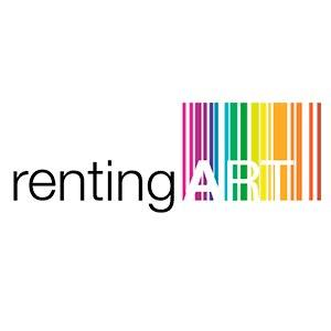 rentingART