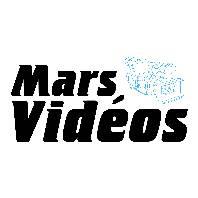 Mars Vidéos
