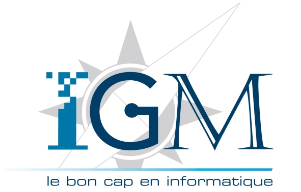 IGM SAS