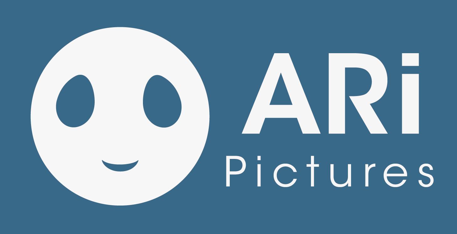 ARI Pictures