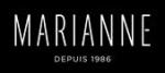 Marianne International