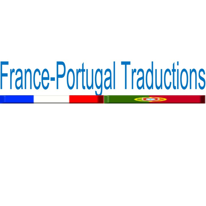 France - portugal Traductions