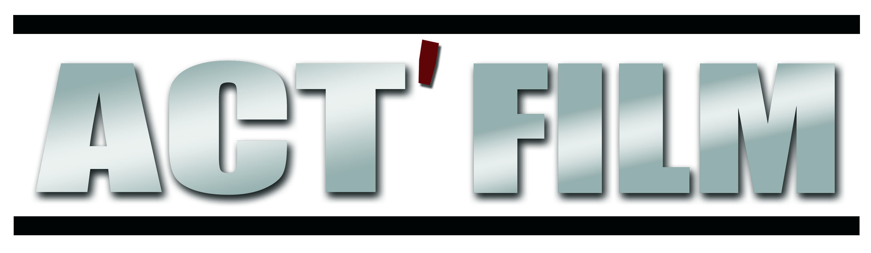ACT'FILM