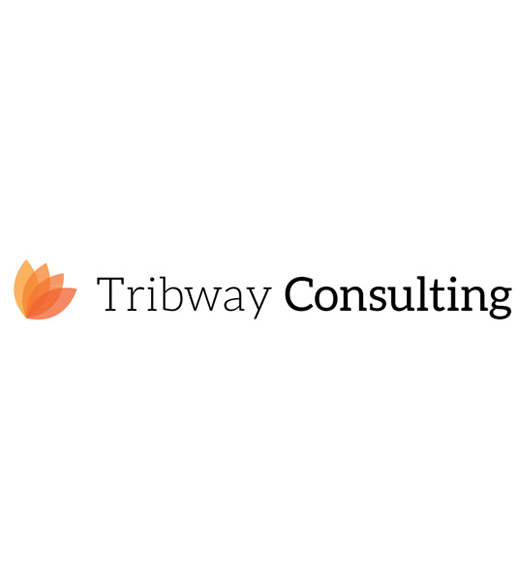 Tribway Consulting